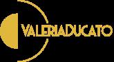 Logo Valeria Ducato